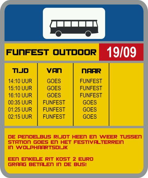 FF_Bustabel